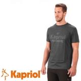 T-shirt kapriol μπλουζάκια και Polo kapriol μπλούζες