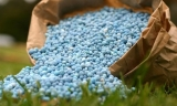 ΛΙΠΑΣΜΑΤΑ -  θρεψη φυτων και δενδρων