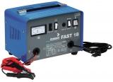 Φορτιστές μπαταρίας ΚΑΙ  -- μπαταρίες Ελαιοραβδιστικων