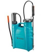 1- ΨΕΚΑΣΤΗΚΑ βενζινης 2- μπαταριας 3- ηλεκτρικοι και 4- προπιεσης πλατης ψεκαστηρες 5- εργαλεια ψεκασμου