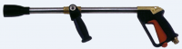 """ΤΟΥΡΜΠΙΝΑ """"ΕVO"""" 67 cm - 60 BAR"""