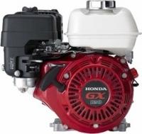 Honda κινητηρες GP 160 163C  230 ευρω. GX160 249ΕΥΡΩ GP200 196CC 260 ΕΥΡΩ GX200 289 EYRO