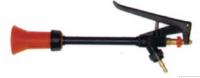 PVC 30 cm ΠΑΤΗΤΟΣ - 30 ΒΑR