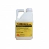 Cottonex 50 sc 5lt. Ζιζανιοκτονο
