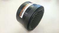 Kasco za2p3 Φιλτρο ενεργου ανθρακα ανταλλακτικο