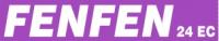 FENFEN 24 EC