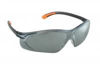 Προστατευτικά γυαλιά Kapriol mirror καθρέφτη καθρέπτη.polycarbonate φακοί ουδέτεροι καθρέπτες 99%προστασία UV .πρότυπα ΕΝ 166 ΕΝ 170