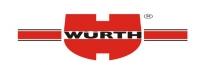 λάδι κινητήρα diesel wurth germany 20 λιτρων  γερμανικο SAE15w 40