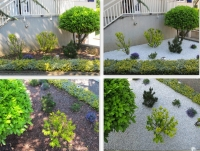 Κατασκευη κηπου κατασκευες κηπου Αθηνα Αττικη