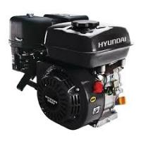 HYUNDAI Model: 650Q OF