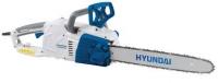 HYUNDAI Model: HCS 2400 EL