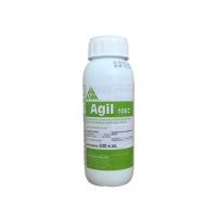 Agil 10 EC 500ml