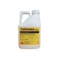 Cottonex 50 SC 5Lt