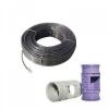 Σταλακτηφορος σωληνας φ16 η φ20 300 μετρα 4lt/h η 2lt/h στους 80cm η στο 1m αποσταση σταλακτων