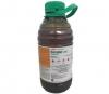 Bonalan 180ec 5lt Προφυτρωτικό ζιζανιοκτόνο της ομάδας των δινιτροανιλίνων για την καταπολέμηση ετησίων αγρωστωδών και πλατύφυλλων ζιζανίων.  Γενική δόση: 6- 7 λίτρα σκευάσματος σε 500 λίτρα νερό για έκταση 10 στρεμμάτων.  Δρα παρεμποδίζοντας την κυτταρικ