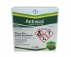 ANTRACOL COMBI X 67%WP 400GR