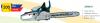 AA ZM4610 2,5hp  45cc λαμα 45 cm 4,9kg Αλυσοπριονο zomax με walbro καρμπυλατερ Εγγύηση 2 χρόνια Ανταλλακτικά τα πάντα πανελλαδικά