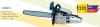 AA ZM5410 3hp λαμα 50cm 54cc 5kg καρμπυλατερ walbro Εγγύηση 2 χρόνια Ανταλλακτικά τα πάντα πανελλαδικά