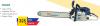 AA ZM6000  4hp  60cc λαμα 50 cm 5,8kg Αλυσοπριονο zomax με walbro καρμπυλατερ Εγγύηση 2 χρόνια Ανταλλακτικά τα πάντα πανελλαδικά