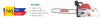 AA NT 4260 2,1hp 40cc λαμα μήκους 40cm 4,3kg Αλυσοπριονο craftop Εγγύηση 2 χρόνια Ανταλλακτικά τα πάντα πανελλαδικά