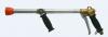 ΜΕΓΑΛΗ ΤΟΥΡΜΠΙΝΑ 60 cm - 60 BAR