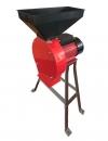 Μυλος ζωοτροφων μυλοχαρμανιερα ηλεκτρικη 1,5 hp 1100w 230v fm1100 nakayama