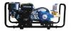 Ψεκαστικα HYUNDAI Model: FT-30/H Κινητήρας: HYUNDAI 650 Ισχύς: 6,5hp βενζίνης 36lt/min 40bar
