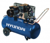 HYUNDAI Model: Η100L