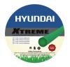 HYUNDAI BLISTER XTREME 1,7