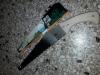 Πριονι jack speed cut  δανιας 30cm ατσαλι sk4 επαγγελματικο