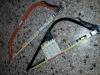 Τοξοπριονα jack speed cut 53cm k 43cm k 61cm  hard point
