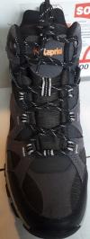 A Running high kapriol wr 100% αδιάβροχο waterproof 460gr παπουτσι kapriol italy χωρις σιδερο στα δαχτυλα.Αδιαβροχο 100% .ΣΟΛΑ ΜΕ ΣΥΝΘΕΣΗ ΛΑΣΤΙΧΟΥ  ΕΥΚΑΜΠΤΟ ΑΝΤΙΛΙΣΘΗΤΙΚΟ ΕΛΑΦΡΥ