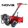 A   NOVA Model: 6Ζ 6,5hp πλατος εργασιας 50cm Σκαπτικό αυτοκινουμενο αυτοπροωθουμενο συρωμενο  Κινητήρας: Τετράχρονος Ισχύς: 6,5hp πλατος εργασιας 50cm nova Hyundai  plus bax