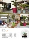 Γλάστρες διάφορες σχέδια φωτογραφίες. --Δείτε στην κατηγορία γλάστρες τον τιμοκατάλογο Κάντε κλικ στο λινκ και θα εμφανιστεί όλος ο κατάλογος χρώματα σχέδια διαστάσεις.