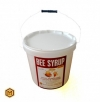 Bee syrup 25 kg.σιρόπι διέγερσης