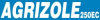 AGRIZOLE 250 EC