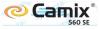 CAMIX 560 SΕ