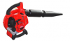 A A  Φορητος φυσητηρας αποροφυτηρας nt-ebv 260 craftop 1hp 25cc.βενζινης ταχυτυτα αερα 244km/h .ογκος αερα 10.2 κιβικα ανα λεπτο βαρος 4.8 κιλα