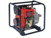 A CRAMER H 80-CBM - 103693 Αντλία πετρελαίου 6.0hp 3'x3'  ΤΕΧΝΙΚΑ ΧΑΡΑΚΤΗΡΙΣΤΙΚΑ: κινητήρας H 80-CBM ισχύς: 6.0 hp / 296 cc στόμιο αντλίας: IN - 3' OUT - 3' Μανομετρικό: H(max) 30 m Παροχή: Q(max) 55 m3/hr βάρος: 52 kg  Εγγύηση: 2 ετής  Με μίζα ++ 180 ευρ