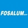 Fasalum (alliet) 80wg 400gr
