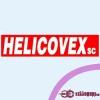 HELICOVEX SC βιο