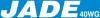JADE 40 WG χαλκος υδροξυλιο του χαλκου
