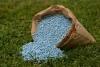Bασικά λιπάσματα agrocenter  NPK=ΑΖΩΤΟ-ΦΩΣΦΟΡΟΣ-ΚΑΛΙΟ=15-15-15