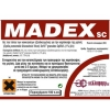MADEX TOP