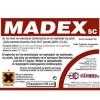 MADEX TOP