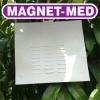 MAGNED MED