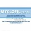 Myclofil 12,5ec μυκητοκτόνο ωίδιο (systhane)
