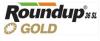 ROUNDUP GOLD 36 SL 5lt