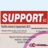 SUPPORT EC 97,6 EC