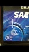 AAA GRO 20w 50 Made  in Europe GLOBAL  RAISING OIL ΙΣΠΑΝΊΑΣ ΛΑΔΙ ΓΙΑ ΤΡΑΚΤΕΡ  τρακτέρ Από την MAN FILTERS Για απλούς και τούρμπο turbo  κινητήρες για δυνατούς κινητήρες για σκληρή επαγγελματική χρήση!!! ---- Τα συστήνει η Mercedes Benz Germany και Man FIL